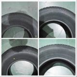 Exportar China All Terrain SUV Tire 31X10.5r15 215 / 70r16 225 / 70r16 235 / * 70r16 245 / 70r16 255 / 70r16 275 / 70r16 ao preço do pneu