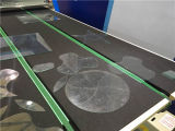 Auto Line for Shape Glass Cutting Machine