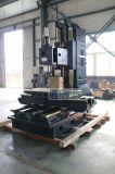 Zware CNC het Machinaal bewerken Machine van het Malen van het Centrum Vmc1680 CNC 5 As