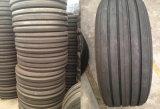 1-1 패턴을%s 가진 비스듬한 농업 타이어