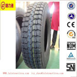 中国製軽いLTR Truck Tyre (11R22.5)