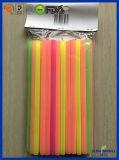 Супер Jumbo сторновка, Multi-Color прямая выпивая сторновка