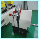 Máquina de estaca plástica do grânulo de vidro de indicador