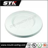 CNC 정밀도 SLA 급속한 시제품 예비 품목은 형 시제품 단식한다
