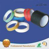 緑および赤いクレープの保護テープの工場価格