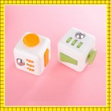 Paypal Aceite Anti Stress Fidget Puzzle Pen Magical Cube