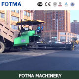 Saleのための小型Small Asphalt Concrete Paver Finisher Manufacturers