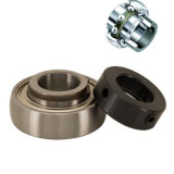 Uc Ucp Ucf Uct série roulement d'insertion avec logement Ucp206 Pillow Block Bearing