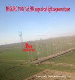 Megatro 110kv 1A5 Zm2 sondern Kreisläuf-hellen Aufhebung-Aufsatz aus