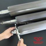 印刷のためのAniloxの陶磁器のローラーを刻むレーザー