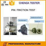 Mmw-1 Vertical Friction and Wear Testing Machine