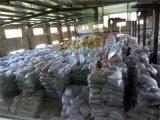 Alginato industriale del sodio di prezzi bassi per la tessile ed il grado di stampa