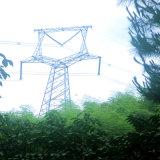 [220كف] [أول-شبّد] خطّيّ [بوور ترنسميسّيون] حديد برج