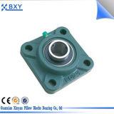 55*120*66mm 베개 구획 방위 Gcr15 수도 펌프 삽입 방위