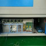 Maquinaria del grabado del laser, cortadora del grabado del laser para la venta