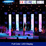 500mm Width와 500 Length LED Cabinet