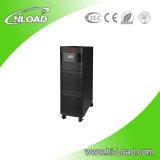 Hochfrequenzonline-UPS 10kVA mit LCD-Bildschirmanzeige