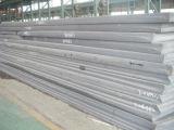 Tôle d'acier résistante à l'usure (S355JR)