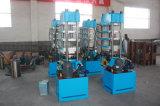 Машина гидровлического давления отжимая машины листа ЕВА гидровлическая