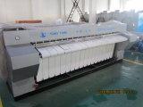 2500mmの電気か蒸気によって熱されるアイロンをかける機械(YPA I-2500)