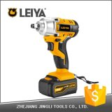 20V Li-ион 3000mAh Cordless Wrench (LY20V-01)