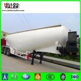 Chinees 3 As 30cbm de BulkOplegger van de Tank van het Cement voor Verkoop