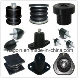 China Factory von Rubber Feet