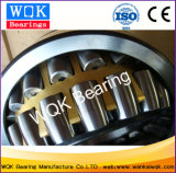 Carregando o rolamento esférico da mineração do rolamento de rolo de 24152 Ca/W33 Wqk