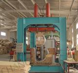 generador de alta frecuencia 30kw para la silla que dobla/formación de los listones del brazo/de la base del sofá