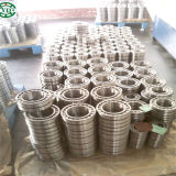 China-kugelförmige Rollenlager-Adapter-Hülse SKF H304 H305 H306
