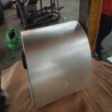 コイルの熱い浸されたGalvalumeの鋼鉄コイルかAluzincの鋼板
