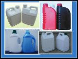 Plastikflaschen-Blasformen-Maschine