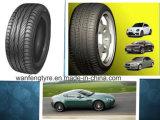 Neumático de la polimerización en cadena, neumático de coche, neumático de coche radial (165/70r14)