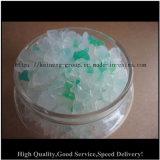 Litière du chat de silicagel/déshydratant de silice