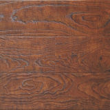 Bestes Manufacturers in China Antique Laminate Flooring