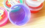 Argila de cristal feita na fábrica de China