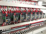 Sc2520 de AutoLaadmachine van het Glas