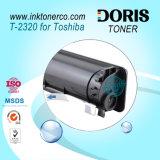 Тонер копировальной машины T2320 T-2320 2320 на E-Студия 230 Toshiba 280 200