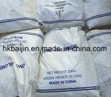 産業等級Zncl2亜鉛塩化物98%