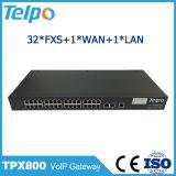 Produits les plus vendus dans FXO 32 FXS Port VoIP Gateway