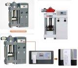 Ja-2000d het Testen van de Compressie van de Motor van de Digitale Vertoning Machine