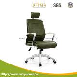 Silla ejecutiva / silla ergonómica / Silla con respaldo alto