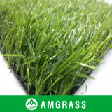 Grama artificial de relva sintética artificial Grass Grass artificial (AMF323-40L)