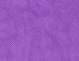 Polyester/Nylon Oxford Fabric avec PU/PVC/EVA Coating