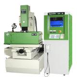 Machine EDM voor de Fabrikant van de Vorm (DE-32MP50)