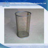 Qualitäts-Maschendraht-Wasser-Filter