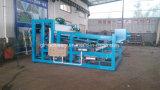 Machine Dewaterer d'épaississant de pression de filtre de courroie de Glsd 3000