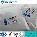 Celulose Carboxymethyl de dissolução rápida de sódio do pó do produto comestível do CMC da fortuna