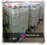Примесь Polycarboxylate бетона/цемента основала Superplasticizer PCE (TPEG/HPEG/VPEG)