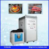 Máquina de calefacción de alta frecuencia de inducción (SF-120AB 120kw)